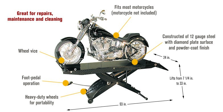 fast-equipment-motorcycle-lift-gtxpro-cycledt-directlift