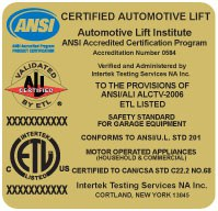 Gold_Label Certified