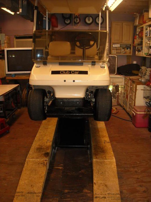 MOTORCYCLE_DIRECTLIFT_PROCYCLE-XLT-FOR_GOLFCART_FAST_EQUIPMENT_NET