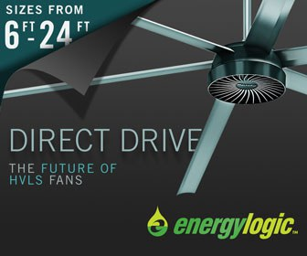 energy-logic-hvls-fans-6to24-feet-fast-equipment-dream-garage-2post-lift-4post-lift-scissor-lift-hunter-rotary-direct-lift-lift-systems-storage-parking-fast-fan-energylogic-d3
