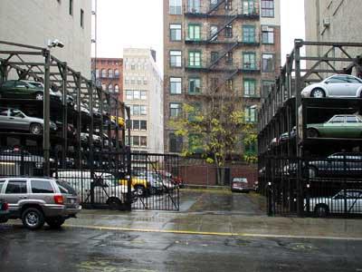 multi-level-car-lift-storage-automated-parking-system-klaus-parkmatic-4-level-auto-parking-lot-lift-sliding-parking-system-2post-4post-lift-fast-equipment-automotive-garage-4