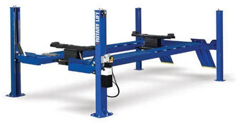 Car Alignment Equipment Price