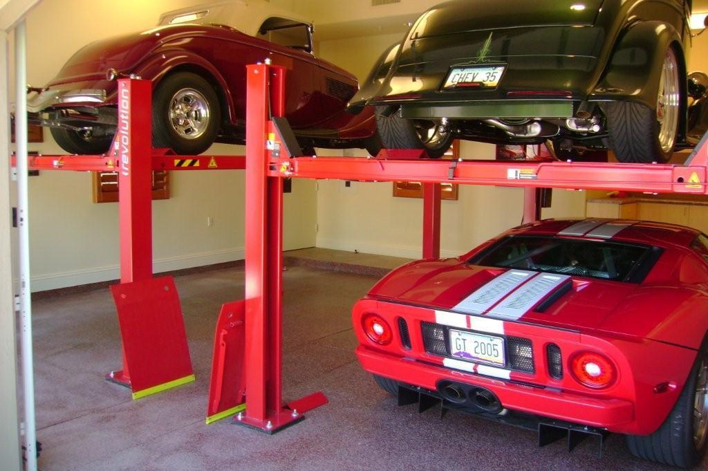 fast-equipment-auto-lift11 - FAST Equipment