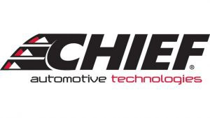 chief-logo-fast-equipment-automotive-collision-repair-body-shop-tools