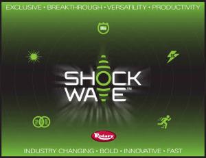 shockwave-rotary-1-fast-equipment-dream-garage-2post-lift-4post-lift-scissor-lift-hunter-rotary-direct-lift-lift-systems-storage-parking-fast-women-grey