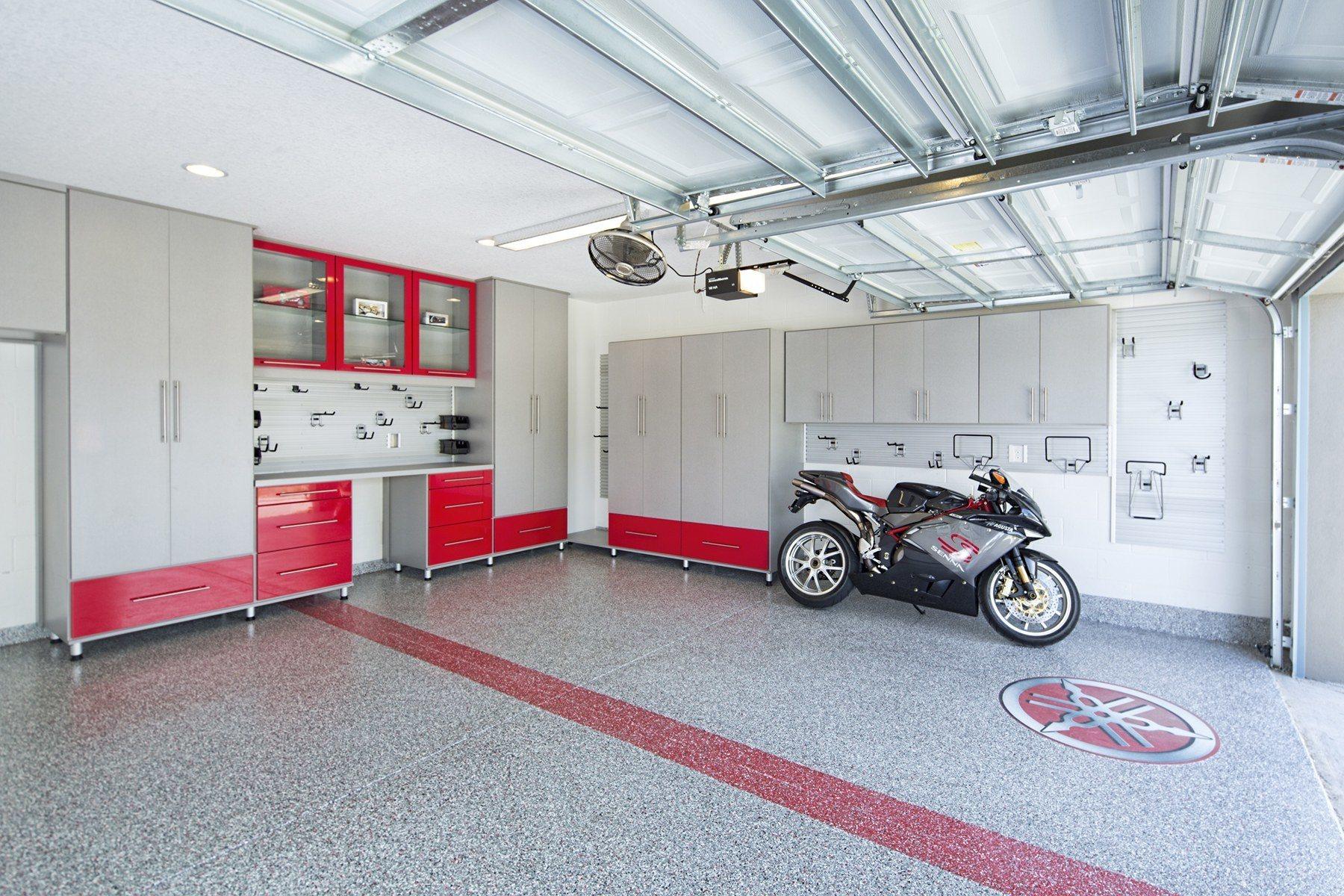 Custom Garage Equipment Hunter Acculine Direct Lift Rotary